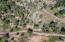 ADDITIONAL 2.6 ACRE PARCEL AVAILABLE FOR SALE WITH HOME! INCLUDES SEASONAL CREEK