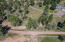CLOSER CREEK VIEWS OF ADDITIONAL PARCEL FOR SALE ALSO