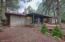 4238 Clear Sky Circle, Pinetop, AZ 85935