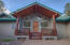 902 Lakeshore Drive, Lakeside, AZ 85929