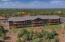 2300 N Cottage Trail, # A1, Show Low, AZ 85901