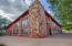 1142 School House Lane, Show Low, AZ 85901