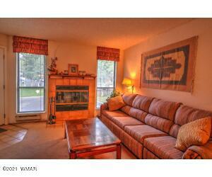 2700 S White Mountain Rd, 821, Show Low, AZ 85901