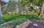 1810 Eager Avenue, Snowflake, AZ 85937