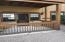 2375 Quarter Horse Trail, A, Overgaard, AZ 85933