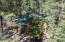 8578 Eagle Point Road, Pinetop, AZ 85935