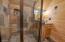 upstairs bathroom (#4)