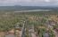 5498 N Elk Springs, Lakeside, AZ 85929