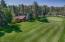 7214 Geronimo Road/17fairway Pinetop Country Club