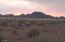 0 0, Holbrook, AZ 86025