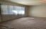 1482 Sharon Drive, # B, Pinetop, AZ 85935