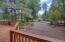 4751 Grizzly Circle, Pinetop, AZ 85935