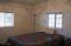 3146 Beaver Road, Lakeside, AZ 85929