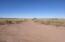 4964 Encanto Road, Snowflake, AZ 85937