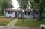 8TH STREET W, Clear Lake, SD 57268