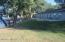 48140 SCHMIDTS ROAD, Big Stone City, SD 57216