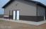 14307 446TH AVENUE, Waubay, SD 57273