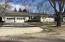 1124 KAREN STREET, Watertown, SD 57201