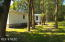 18809 442ND AVENUE, Bryant, SD 57221