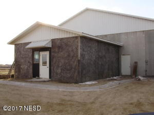 115 31ST STREET NE, Watertown, SD 57201