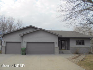 3015 AIR HAVEN ROAD, Watertown, SD 57201