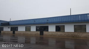 1303 E 4TH AVENUE, Milbank, SD 57252