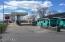 757 MAIN STREET, Big Stone City, SD 57216