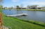 1392 S LAKE DRIVE, Watertown, SD 57201