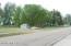 536 S LAKE DRIVE, Watertown, SD 57201