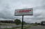 12 19TH STREET NE, Watertown, SD 57201