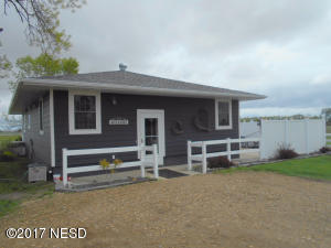 45493 184TH STREET, Castlewood, SD 57223