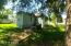 314 3RD AVENUE SW, Watertown, SD 57201