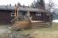 2133 SIOUX CONIFER ROAD, Watertown, SD 57201