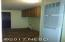 1506 38TH AVENUE NW, Watertown, SD 57201
