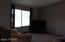 2520 12TH AVENUE NE, Watertown, SD 57201