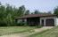 15184 439TH AVENUE, Webster, SD 57274