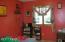 Bedroom No. 3.