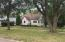 527 3RD STREET NW, Watertown, SD 57201