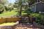 942 S LAKE DRIVE, Watertown, SD 57201
