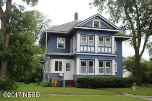 612 2ND STREET NE, Watertown, SD 57201