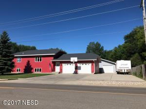 311 19TH STREET NE, Watertown, SD 57201