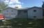 313 E PRAIRIE STREET, Castlewood, SD 57223