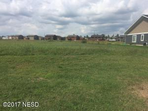 TBD Lot 32 19TH AVENUE SW, Watertown, SD 57201