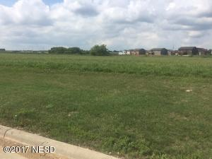 LOT 34 19TH AVENUE SW, Watertown, SD 57201
