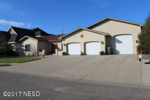 36 PARADISE DRIVE NW, Watertown, SD 57201