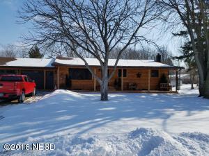 104 7TH AVENUE S, Clear Lake, SD 57226