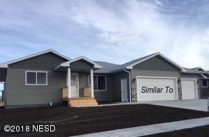 1633 4TH STREET NW, Watertown, SD 57201