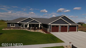 3377 12TH AVENUE NW, Watertown, SD 57201