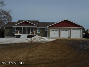 16297 452ND AVENUE, Watertown, SD 57201