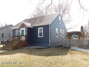 815 2ND STREET NW, Watertown, SD 57201